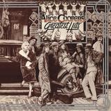 Alice Cooper / Alice Cooper's Greatest Hits (LP)