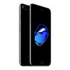 Apple iPhone 7 Plus 32GB Jet Black