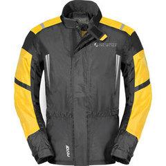 Дождевая куртка Proof Type