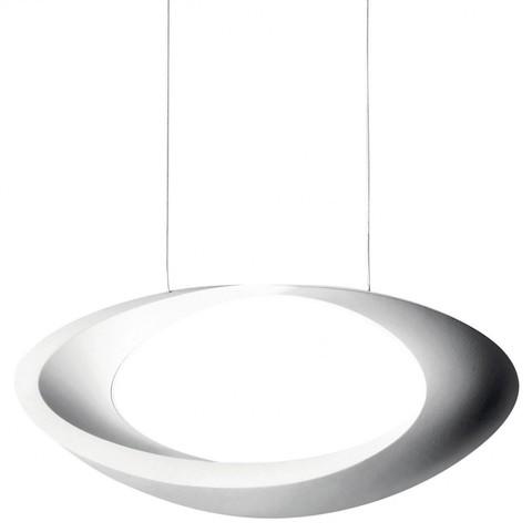 Подвесной светильник Artemide Cabildo