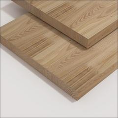 Мебельный щит (лиственница)