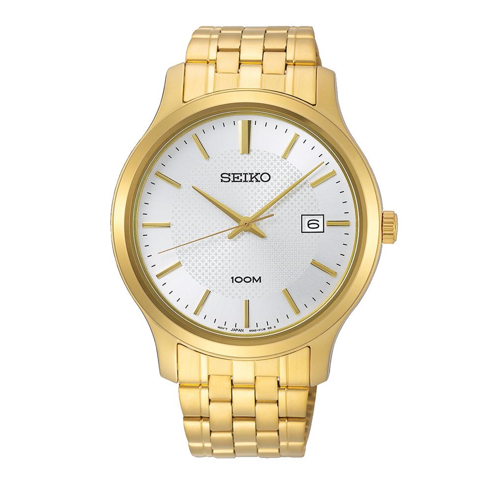 Наручные часы Seiko Promo SUR296P1 фото