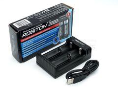 Зарядное устройство Robiton Li-2