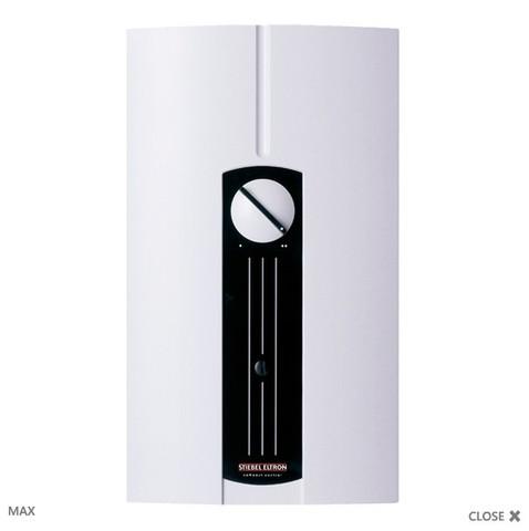 Проточный водонагреватель Stiebel Eltron DHF 18 C