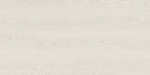 Ламинат Quick-Step Classic Дуб белый отбеленный CL4087