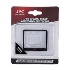 Защитное стекло JYC для Canon 1000D