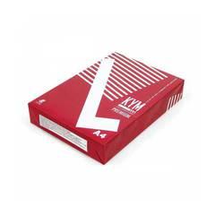 KYM Lux Premium (А4, 80 г/кв.м, белизна 170% CIE, 500 листов) - купить в компании CRMtver