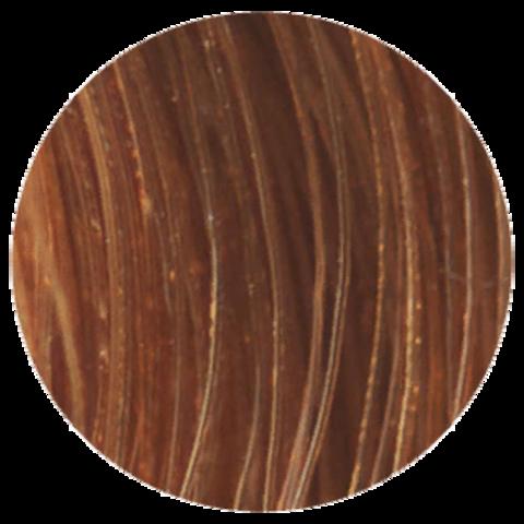 Goldwell Topchic 8KG (медно-золотистый блондин) - Cтойкая крем краска