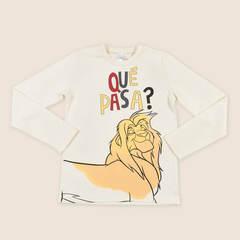 Детская мужская футболка Disney E20K-93N102