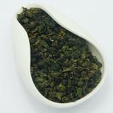 Чай Гуй Хуа Улун, улун с османтусом