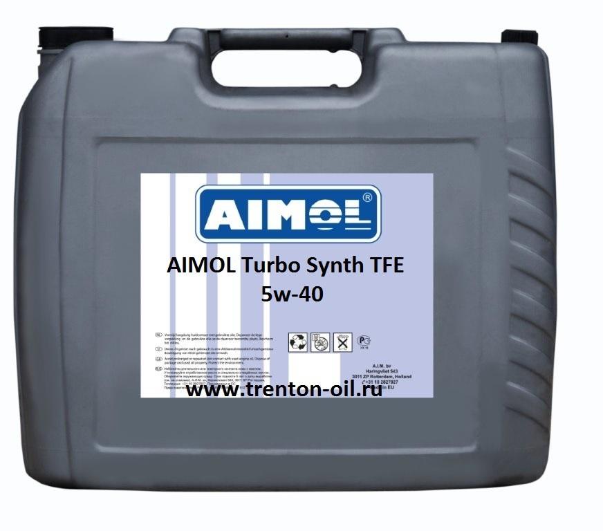 Aimol AIMOL Turbo Synth TFE 5w-40 318f0755612099b64f7d900ba3034002___копия.jpg
