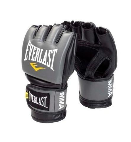 Перчатки Pro Style Grappling