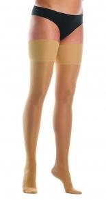 Чулки под пояс Чулки женские Orto, компрессионные для ношения с поясом (II класс, 23-32 мм. рт. ст.) 4433.jpg