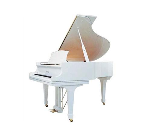 Акустические рояли Kawai GM-12G