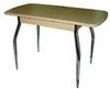 Стол Аливия-1 О