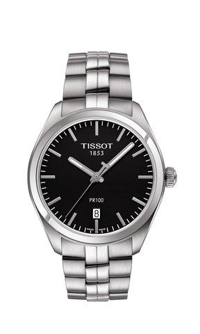 Tissot T.101.410.11.051.00