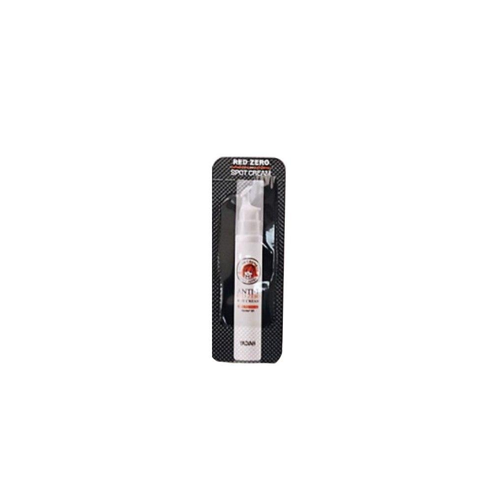 Проблемная кожа Крем для лица YADAH пробник RED ZERO SPOT CREAM POUCH 476254185a9da1d5b5d3c_original.jpg