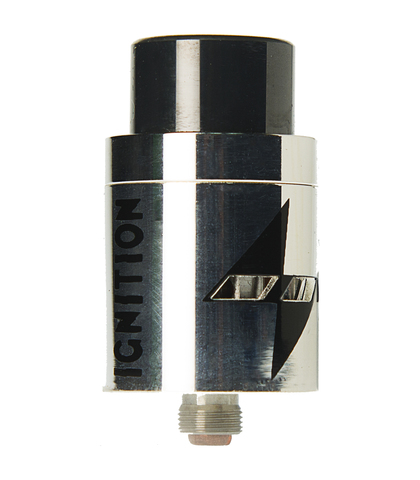 Congrevape Congrevape: Атомайзер (RDA) Ignition Limited Edition