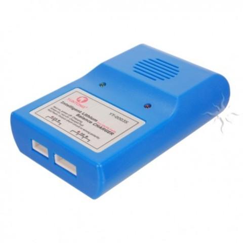 Зарядное устройство LIPO Battery Charger LBC-010