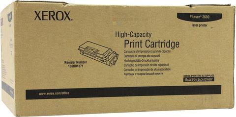 Xerox 106R01371