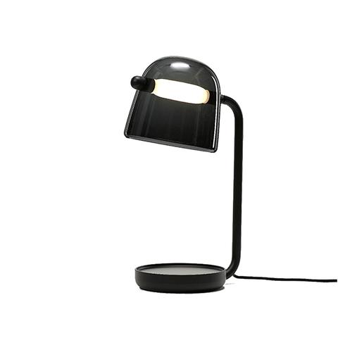 Настольный светильник копия Mona by Brokis