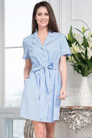 Рубашка Tracy 6807 Mia-Amore