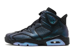 Air Jordan 6 Retro 'All Star'