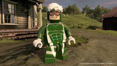 Xbox Store Россия: LEGO Marvel's Мстители Коллекционное Издание (цифровой ключ, русские субтитры)