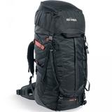 Рюкзак Tatonka Norix 48 black