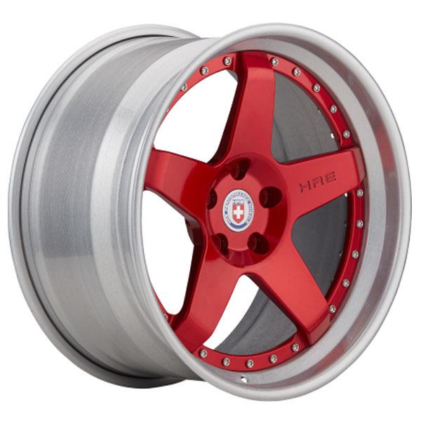 HRE C105 (C1 Series)