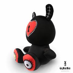 Подушка-игрушка антистресс «Любовь» 3