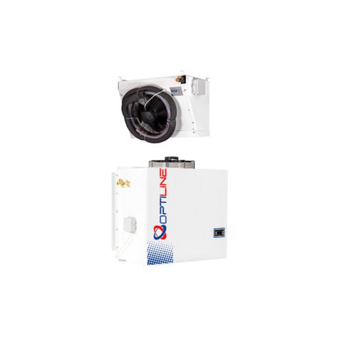 Сплит-система PROTON SL 325 (Охлаждаемый объем, м315 - 35)   °С -20-15/30