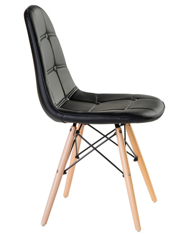 Стул Eames Style