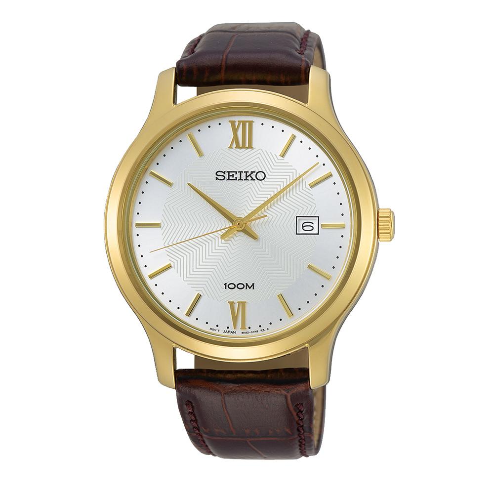 Наручные часы Seiko — Promo SUR298P1