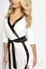 Платье - 29994