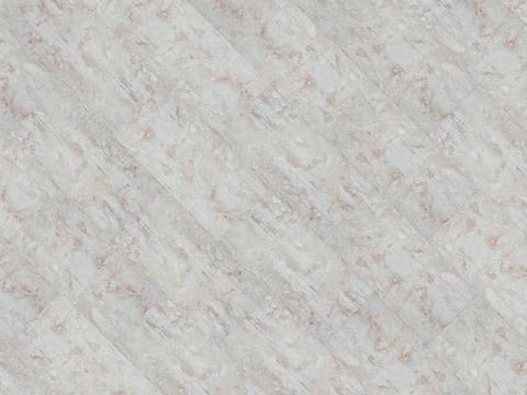 Кварц виниловая плитка Ecoclick NOX-1654 Кайлас