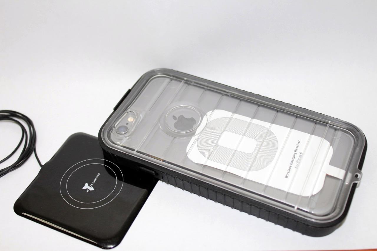 Архив Пыле- влагозащитный  комплект для IPhone 6/6S IMG_2022.jpg