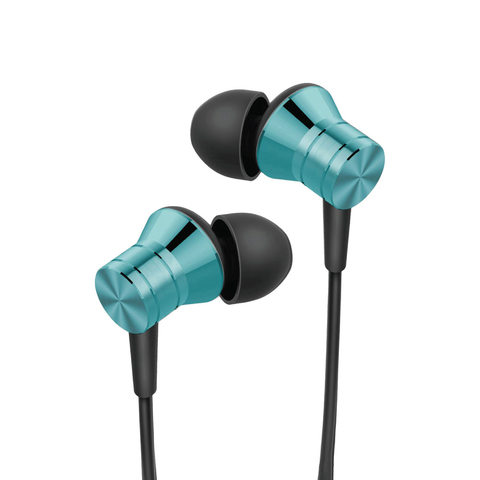 Наушники 1MORE Piston Fit-In-Ear