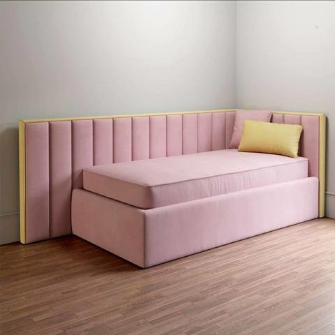Кровать М011
