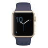 Apple Watch Series 1 38mm Gold