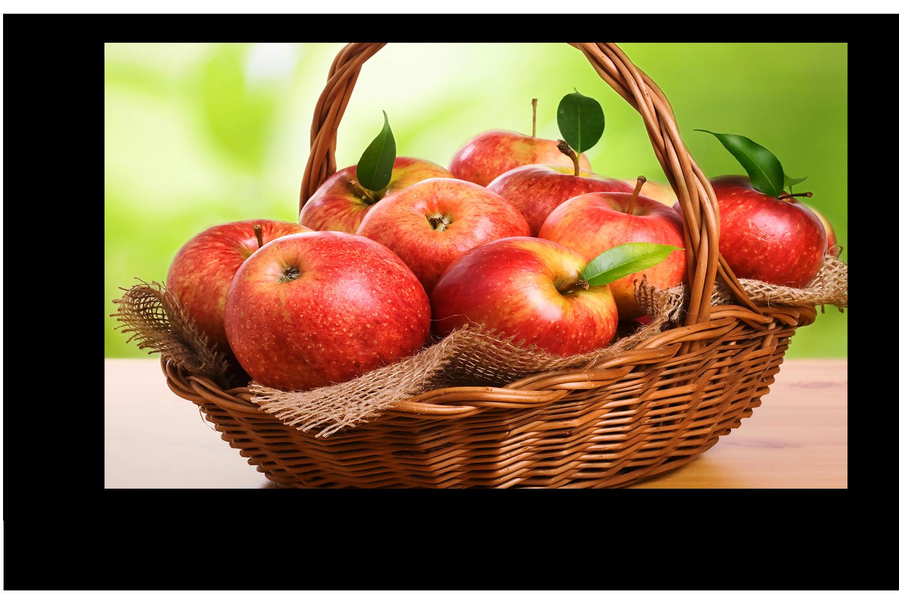 """Постеры Постер """"Райские яблочки"""" п414.png"""