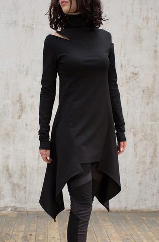 Платье «Mia»
