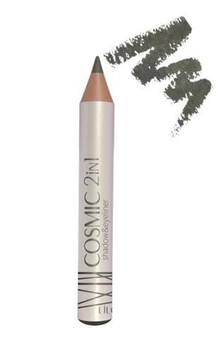 LiLo Тени-карандаш LILO COSMIC 2IN1 Тон 403