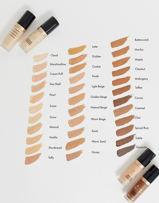 Консилер Too Faced Born This Way Multi-Use Sculpting Concealer Shortbread 15 мл