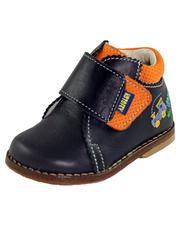 Детские ботинки Котофей для мальчиков