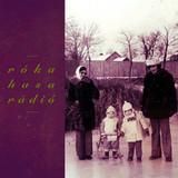 Thy Catafalque / Roka Hasa Radio (RU)(CD)