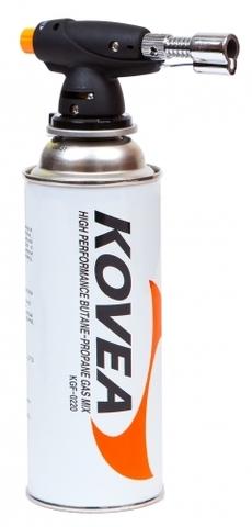 Картинка паяльник Kovea Auto KT-2301