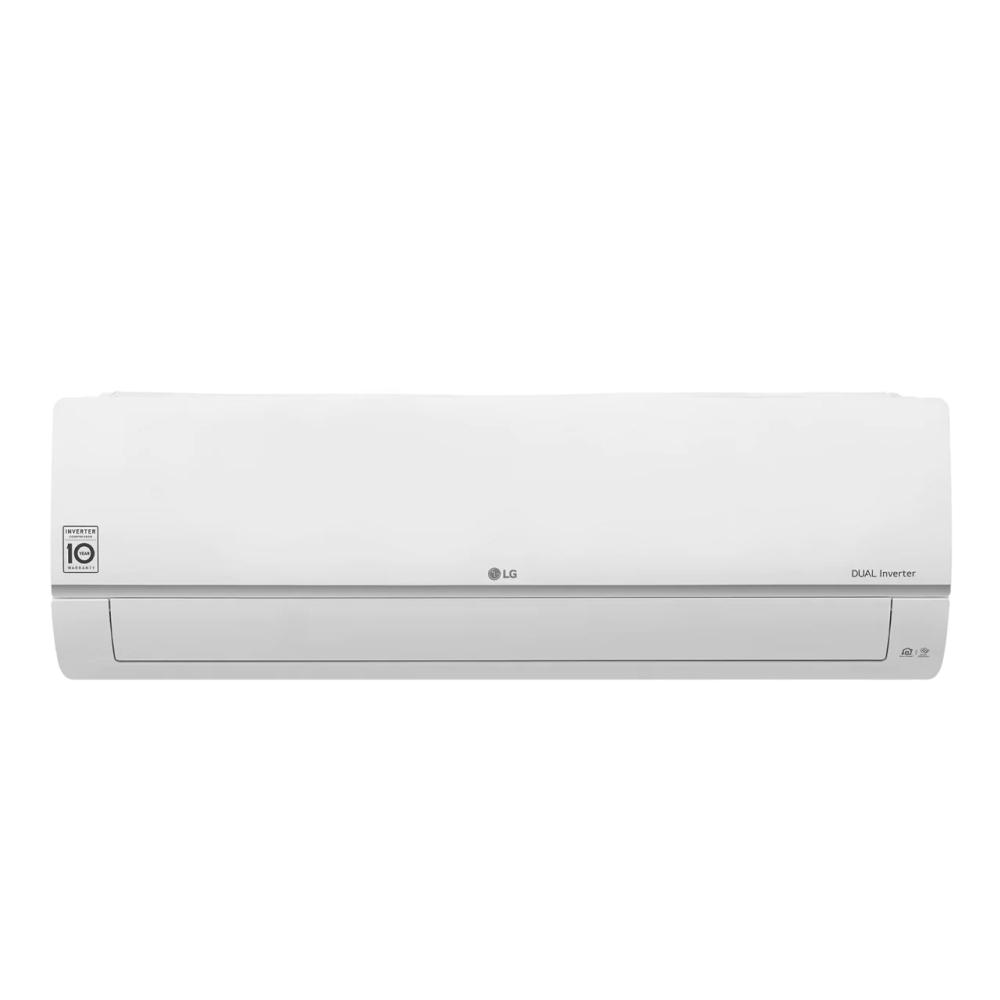 Кондиционер LG Eco Smart PC18SQ