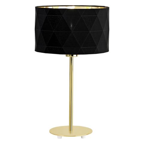 Настольная лампа Eglo DOLORITA 39227