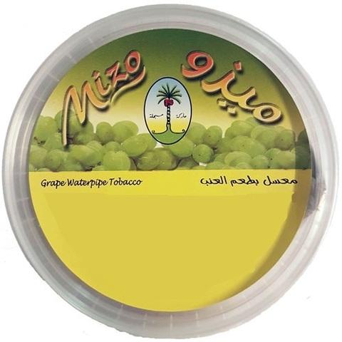 Табак для кальяна NAKHLA Grape 250 gr